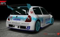 Renault Cars For Sale In Usa 6 Car Desktop Background