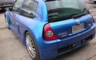 Renault Cars For Sale In Usa 8 Desktop Wallpaper