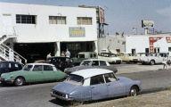 Renault Dealership Usa 12 Free Hd Car Wallpaper