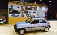 Renault Dealership Usa 13 Wide Car Wallpaper
