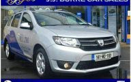 Used Dacia Cars 23 Car Hd Wallpaper