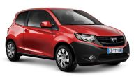 Used Dacia Cars 27 Car Hd Wallpaper
