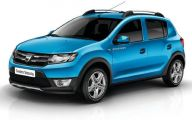 Used Dacia Cars 28 Car Hd Wallpaper