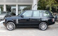Used Land Rover For Sale 10 High Resolution Car Wallpaper