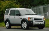 Used Land Rover For Sale 11 Wide Car Wallpaper