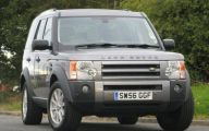 Used Land Rover For Sale 12 Car Desktop Background