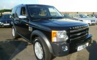 Used Land Rover For Sale 13 Widescreen Car Wallpaper