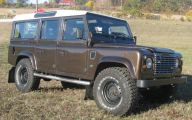 Used Land Rover For Sale 19 Wide Car Wallpaper