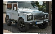 Used Land Rover For Sale 2 Widescreen Car Wallpaper