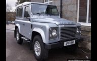 Used Land Rover For Sale 20 Free Hd Car Wallpaper