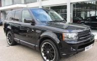 Used Land Rover For Sale 21 Free Hd Car Wallpaper