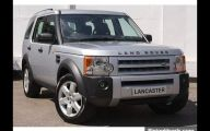Used Land Rover For Sale 24 High Resolution Car Wallpaper