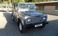 Used Land Rover For Sale 27 Wide Car Wallpaper