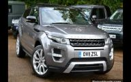 Used Land Rover For Sale 33 Car Hd Wallpaper