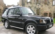 Used Land Rover For Sale 34 Background Wallpaper
