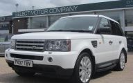 Used Land Rover For Sale 36 Widescreen Car Wallpaper