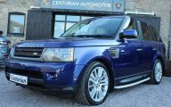 Used Land Rover For Sale 38 High Resolution Car Wallpaper