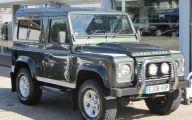 Used Land Rover For Sale 39 Desktop Wallpaper