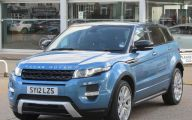 Used Land Rover For Sale 41 Cool Car Wallpaper