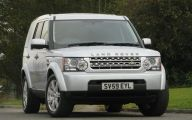 Used Land Rover For Sale 8 Cool Hd Wallpaper