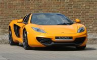 Used Mclaren For Sale 1 Cool Car Wallpaper