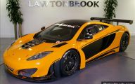 Used Mclaren For Sale 14 Cool Car Wallpaper