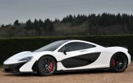 Used Mclaren For Sale 19 Free Hd Car Wallpaper