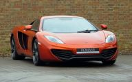 Used Mclaren For Sale 20 Free Car Wallpaper