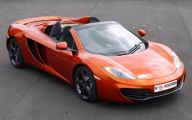 Used Mclaren For Sale 21 High Resolution Car Wallpaper