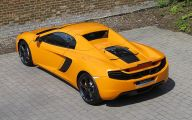 Used Mclaren For Sale 28 Car Background