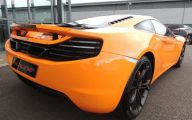 Used Mclaren For Sale 3 Wide Car Wallpaper