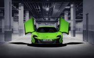 Used Mclaren For Sale 33 High Resolution Car Wallpaper