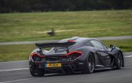 Used Mclaren For Sale 35 Car Background