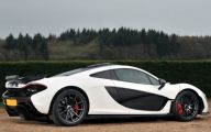 Used Mclaren For Sale 8 Wide Car Wallpaper