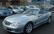 Used Mercedes For Sale 11 Wide Car Wallpaper