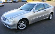 Used Mercedes For Sale 12 Cool Car Wallpaper