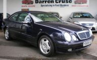 Used Mercedes For Sale 13 Cool Car Wallpaper