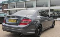 Used Mercedes For Sale 14 Car Background