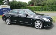 Used Mercedes For Sale 16 Free Car Wallpaper