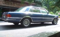 Used Mercedes For Sale 21 Cool Hd Wallpaper
