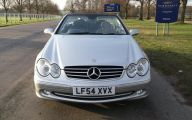 Used Mercedes For Sale 23 Wide Car Wallpaper