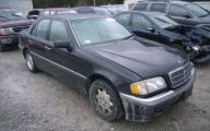 Used Mercedes For Sale 24 Wide Car Wallpaper