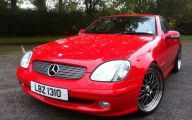 Used Mercedes For Sale 25 Widescreen Car Wallpaper