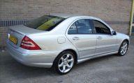 Used Mercedes For Sale 26 Car Desktop Background
