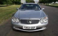 Used Mercedes For Sale 28 Cool Hd Wallpaper