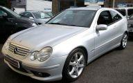 Used Mercedes For Sale 31 Desktop Wallpaper