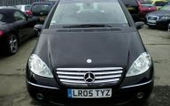 Used Mercedes For Sale 32 Free Car Wallpaper