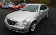 Used Mercedes For Sale 34 Car Desktop Background