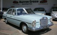 Used Mercedes For Sale 36 Free Car Wallpaper