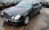 Used Mercedes For Sale 38 Widescreen Car Wallpaper